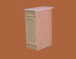 Долен модул за кухня30_60_85