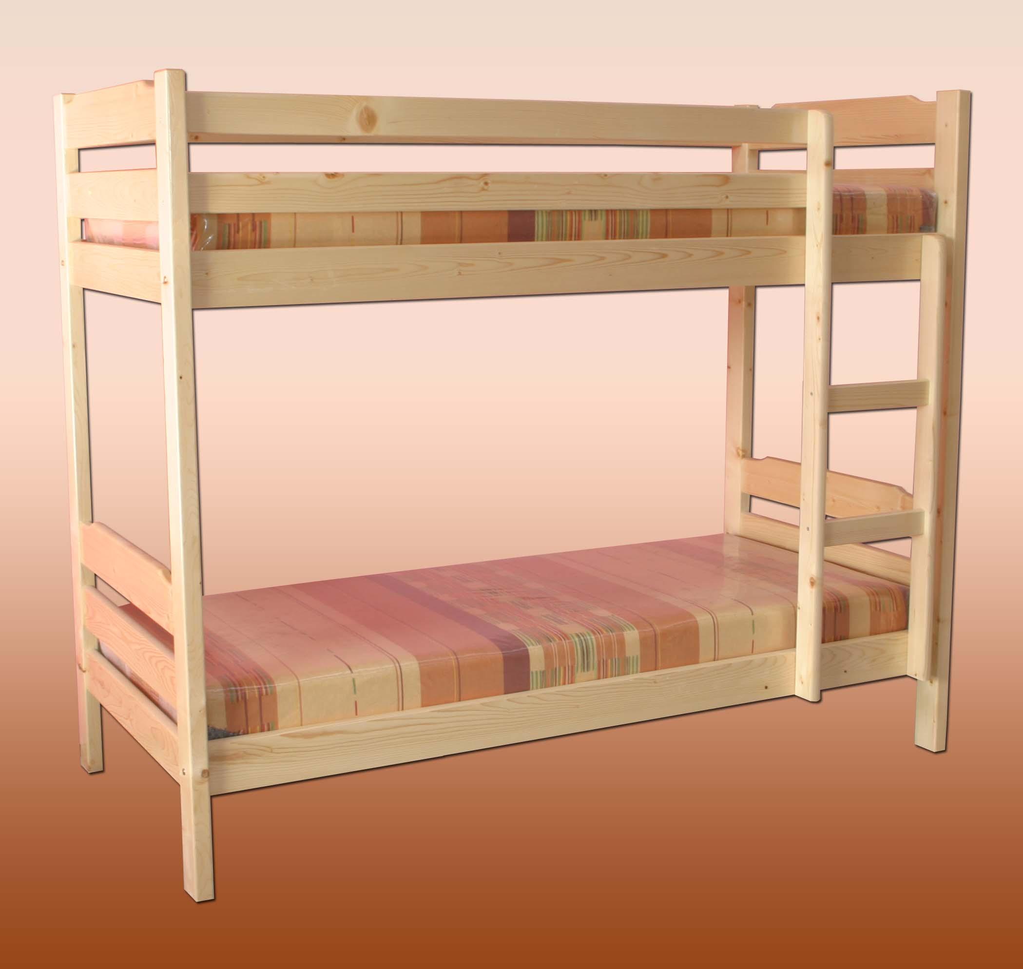 Легло 602 (2)