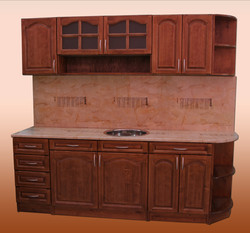 Кухня 304