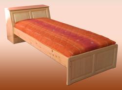 Легло 600