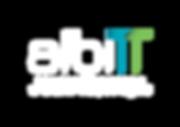 LogoAlbitt_VersãoDegradê_FundoEscuro