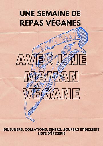 Poster recyclage minimalisme (1).jpg