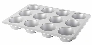vardagen-muffin-tin-silver-colour__07117