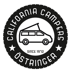 Logo_CALICAMPERS_FINAL.PNG