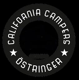 Logo_CALICAMPERS_FINAL.PNG
