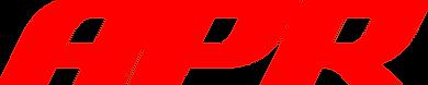 apr_logo.png