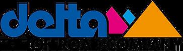 logo_delta_theoffroadcompany_internet.pn