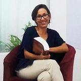 Edvania Chaves de Campos.jpg