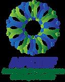 Logo_APETEF_Vertical_2x.png