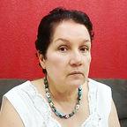 Cristina Maria de Souza Brito Dias.jpg