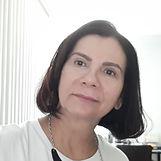 Edna Cavalcanti
