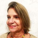 Maria_Fernanda_Galvão_de_Andrade_lima.jp