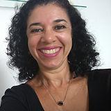 Maria Lucia Soares.jpg