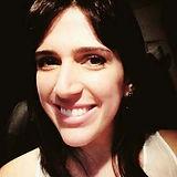 NATALIA MELO.jpg