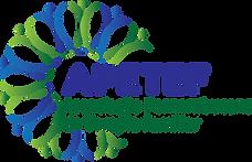 Logomarca APETEF - completa.png