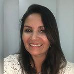 Anna Christina Halla (1).JPG