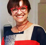 ROSILDA LINHARES.jpg