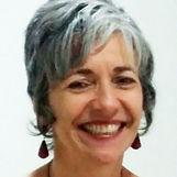 Marcia Santa Cruz Pordeus