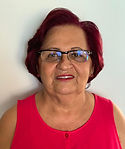 Associada Miriam Santos.jpg