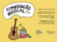 CONVITE_CONVERSAÇÃO_MUSICAL_AMARELA.jpg