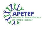 APETEF Logotipo oficial.jpg