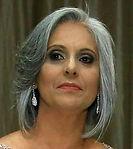 Patricia%20Campos_edited.jpg