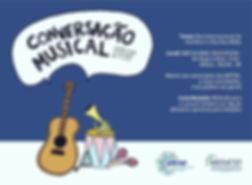 CONVITE_CONVERSAÇÃO_MUSICAL.jpg