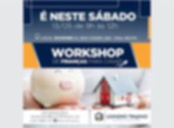 WORKSHOP_DE_FINANÇAS_PARA_CASAIS.jpg