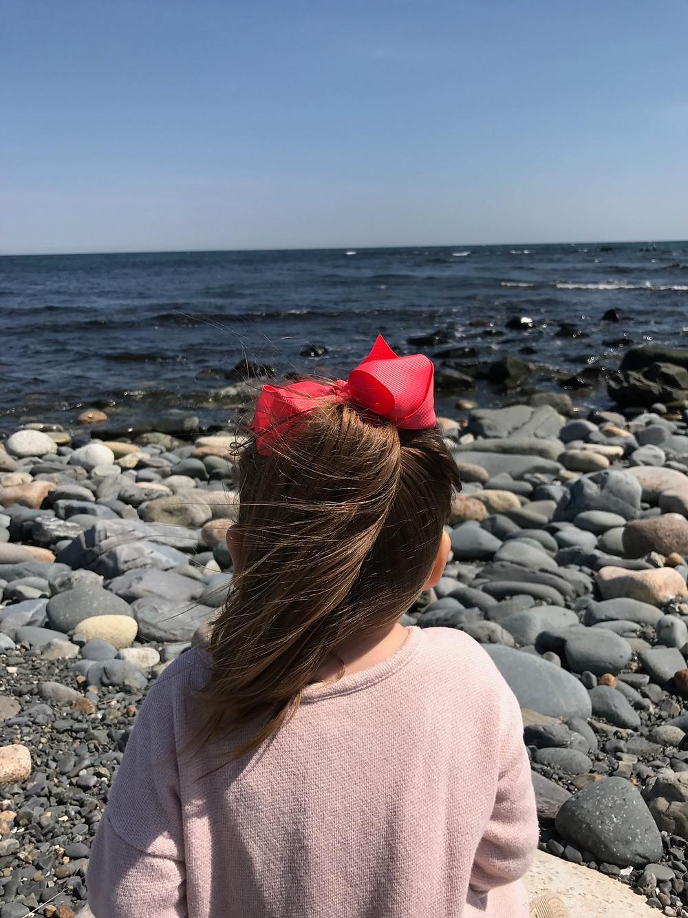 York Beach Maine