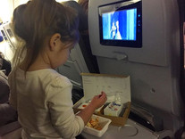 Why Icelandair Is One Of The Best Airlines to Travel With Kids