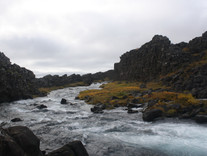 Road Trip Edition: Iceland's Golden Circle