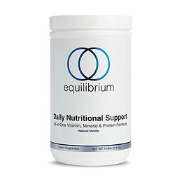Daily Nutritional Support Powder.jpg
