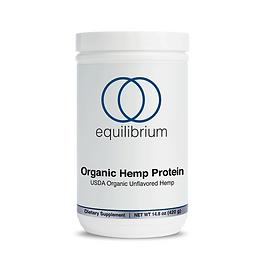Hemp Protein Powder.png