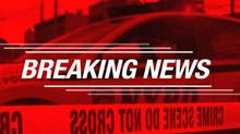 Woman Shot Outside Bowling Alley