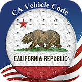 vc codes in california