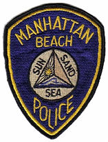 manhattan beach police department ca