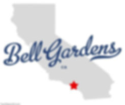 bail bonds in bell gardens ca