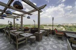 chahbar interior design
