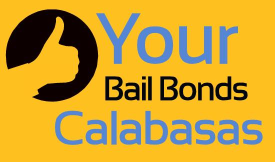 calabasas_bail_bonds.png