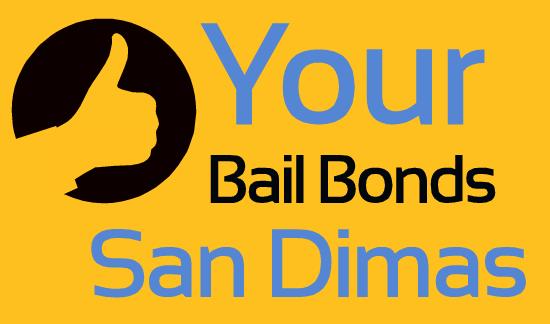 san_dimas_bail_bonds.png