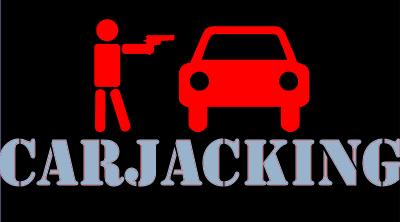car-jacking-san-dimas