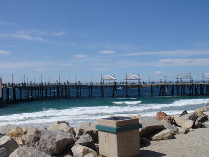bail_bonds_in_redondo_beach_ca
