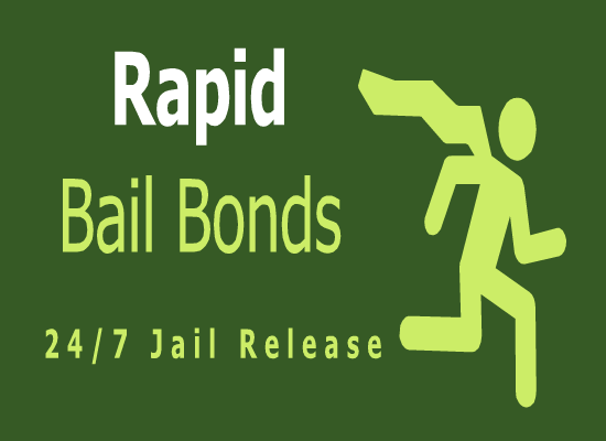 pico_rivera_bail_bonds.png