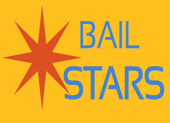 redondo beach bail bonds