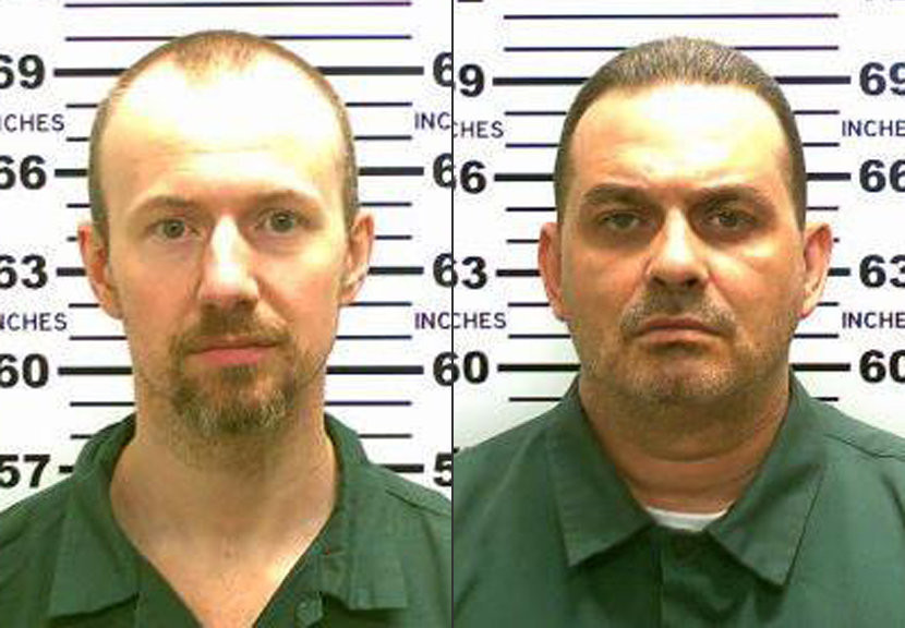 escapee-from-maximum-security-prison