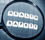 health and safety codes-hs-bail bonds pico rivera