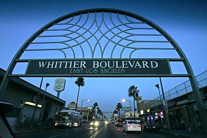 whittier ca bail bonds