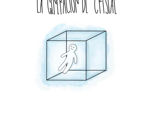 ¿Generación de cristal o apertura al cuestionamiento, respecto al arte?