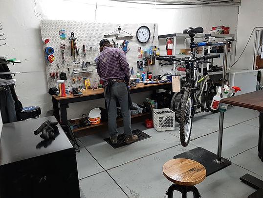 Bike Shop Photo 2.jpg