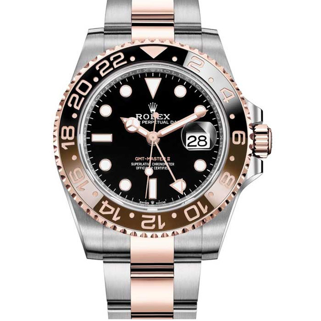 Rolex-GMT-Master-II-GMTMasterII-BaselWorld-2018-Rootbeer-aBlogtoWatch-3.jpg